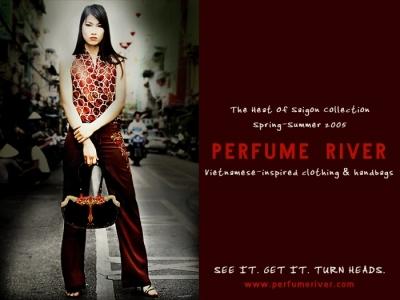 PerfumeriverSpringSummer05