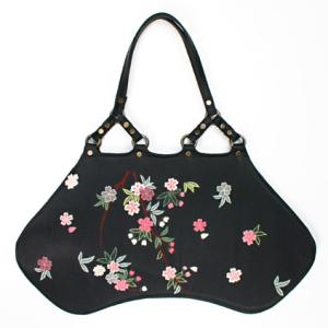 bag_large001