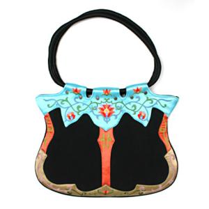 bag_large008