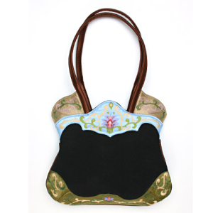 bag_large011