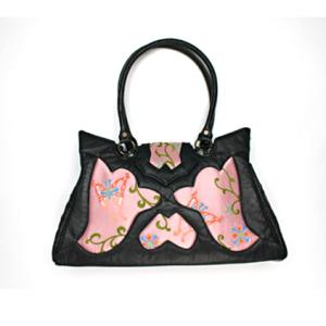 bag_large013
