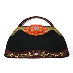 bag_large015