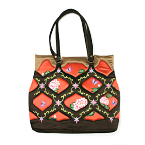 bag_large018