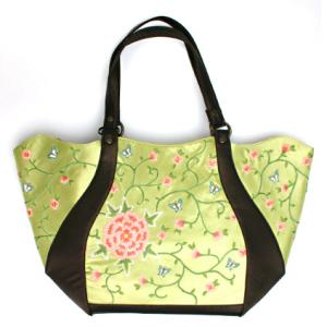 bag_large019