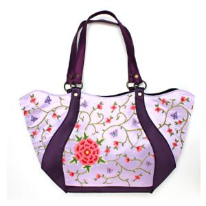 bag_large023