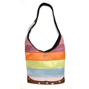 bag_large024