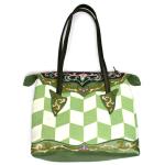 bag_large025
