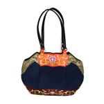 bag_large026
