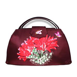 bag_large028