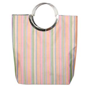 bag_large029