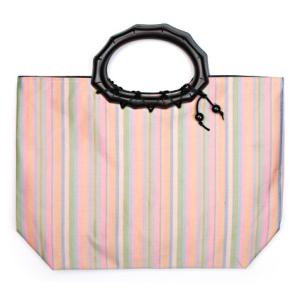 bag_large030