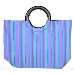 bag_large031