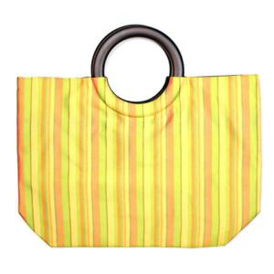bag_large032