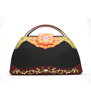 bag_large033