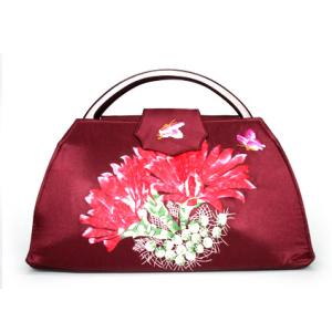 bag_large034