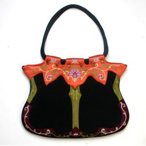 bag_large051