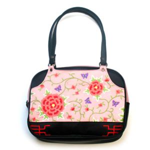 bag_large056