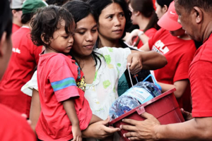 Credit:  Red Cross Philippines